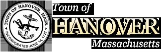Hanover MA