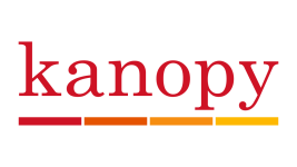 The John Curtis Free Library now offers Kanopy. Click this image to get started.