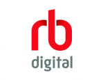 Digital copies of current and past issues of popular magazines, such as Popular Mechanics and Rolling Stone. Click the icon and sign up with your library card number to start using RBDigital.