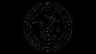 Hanover Seal