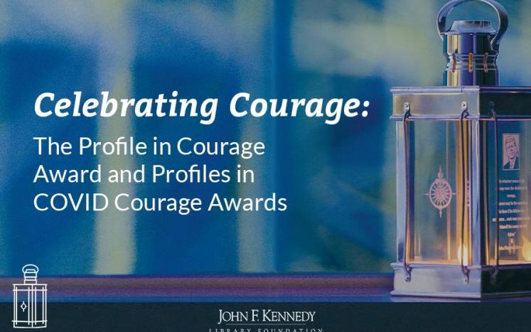 JFK Award
