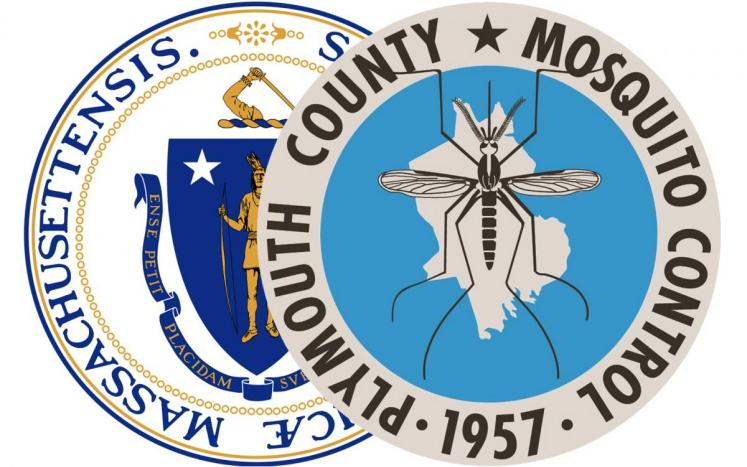 Plymouth County Mosquito Control Project