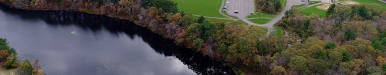 Forge Pond Park